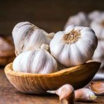 How To Grow Garlic From Cloves 2020 Guides