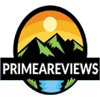 Primeareviews